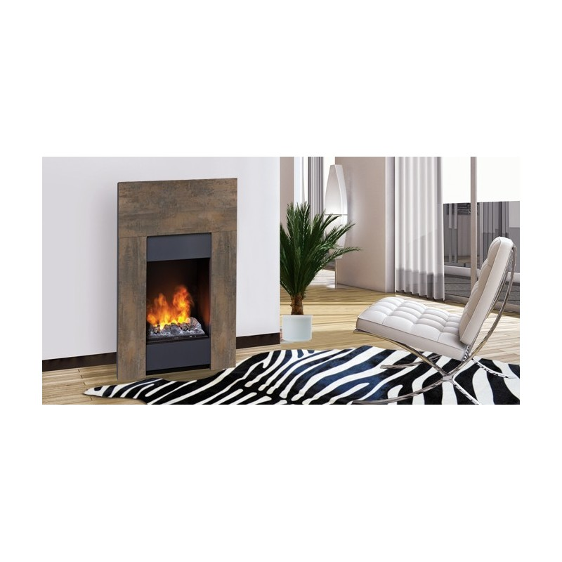 effet chemine effet chemine poele a gaz effet feu de chemine w insert de chemine lectrique. Black Bedroom Furniture Sets. Home Design Ideas