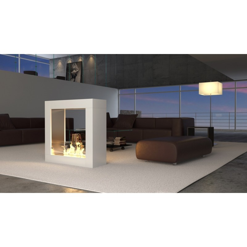 bienvenue chez vous chemin e bioethanol au sol sydney decoflame. Black Bedroom Furniture Sets. Home Design Ideas